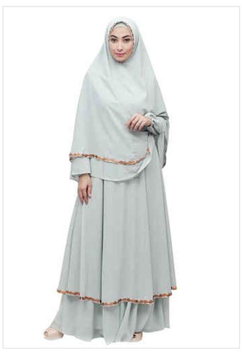 Baju Muslim Syar I contoh foto baju muslim modern terbaru 2016 desain baju muslim modern dan syar i 2016