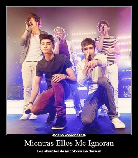 imagenes chistosas de one direction imagenes one direction graciosas imagui