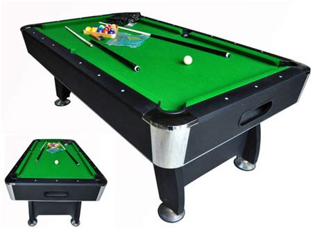 cheap pool tables quality 6ft 7ft 8ft 9ft cheap pool tables pool tables