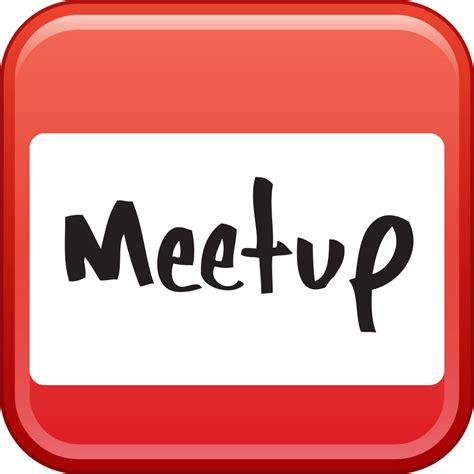 Search For On Meetup Recap Recfen La Marketplace Lending Meetup The Patch