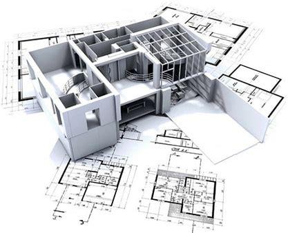 Otodidak Coreldraw Untuk Pemula belajar arsitektur untuk pemula belajar secara otodidak