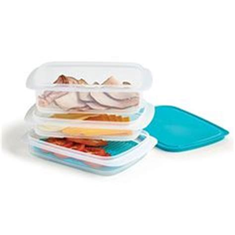 Tupper Ware Lovely Family organizing your fridge has never been so easy with our cool mate containers keep poultry