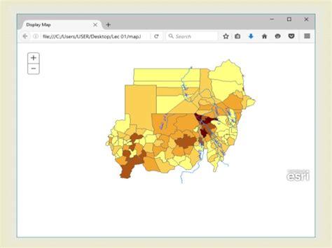 arcgis tutorial data for desktop nixfootball blog