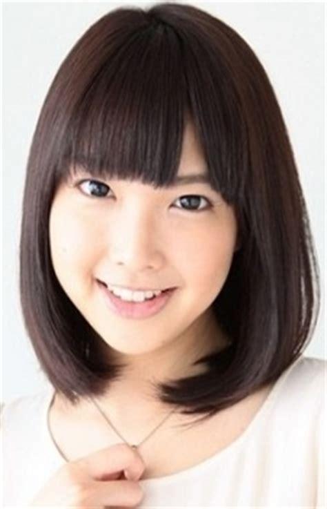 Suzuki Nozomi Macross δ Anime Voice Actors Seiyuu Avac Aksumka