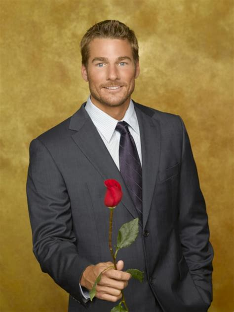 the bachelor the bachelor finale who will receive the final rose