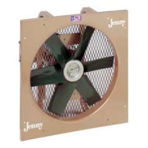 explosion proof fans suppliers explosion proof fan 1 3 hp variable speed 16 inch blades
