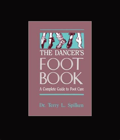libro the foot book big foot book tienda de ballet feel like dancing