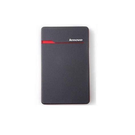 External Disk Lenovo buy lenovo 1tb external drive at best price in india on naaptol