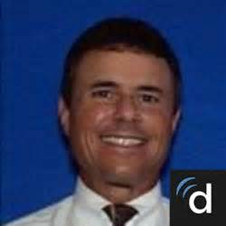 baptist healthcare systems inc v miller findlaw dr neil rosenkranz md miami fl gastroenterology