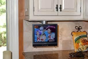 tv under counter flickr photo sharing