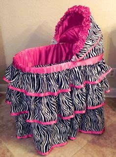 Animal Print Items To Go For by 1000 Ideas About Baby Bassinet On