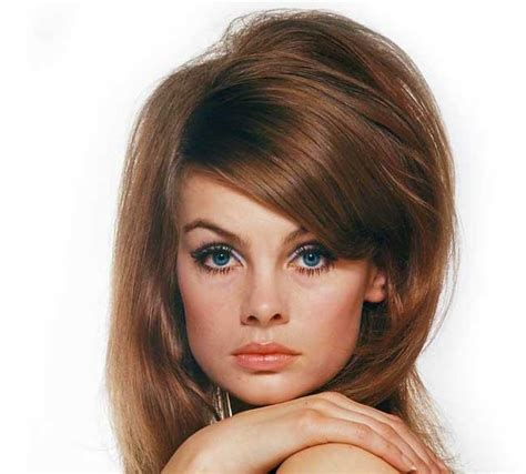 facts about 1960s hairstyles hairstyles through history