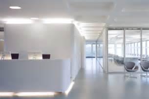 office modern design modern office