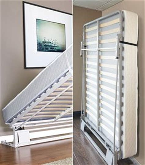 Free Standing Murphy Bed Frame 25 Best Ideas About Wall Beds On Murphy Bed Office Murphy Beds And Small Spare
