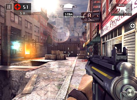 download game dead trigger 2 mod apk data offline dead trigger 2 v1 1 0 mod apk mega mod data obb full