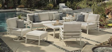 all american outdoor furniture outdoor goods