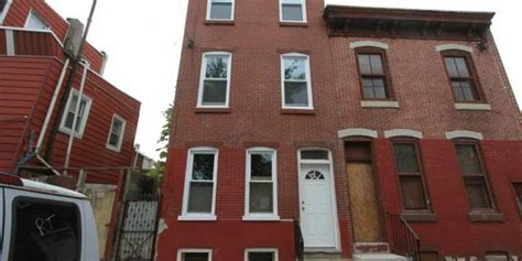 4 bedroom houses for rent in philadelphia 4 bedroom for rent in northern liberties 2006 n masche