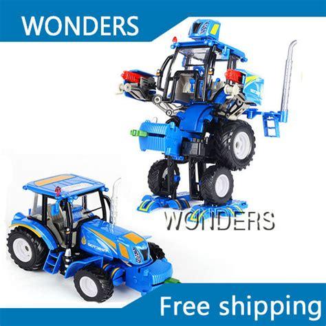 Jepit Harga Model Robot high quality grosir transformers logam mainan dari china