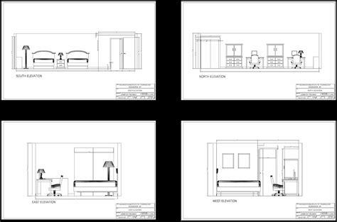 rit floor plans 100 rit floor plans house design and inside