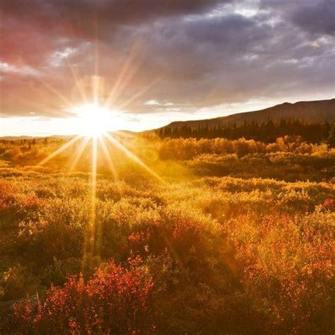 imagenes hermosas amaneceres image gallery amaneceres