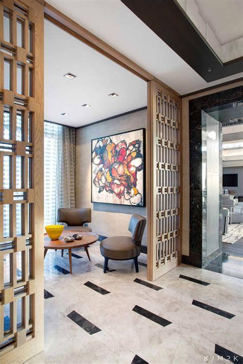 dubleks teras ev dekorasyonu  mobilya guenluegue