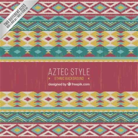 aztec pattern psd aztec pattern vectors photos and psd files free download