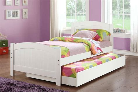 Beds For Toddlers by Choosing The Bed For Jitco Furniture