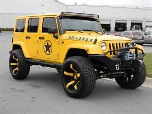 jeep baja edition for sale autos post