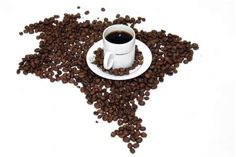 Traditional Brazilian Coffee Recipe   Brazil Coffee Facts