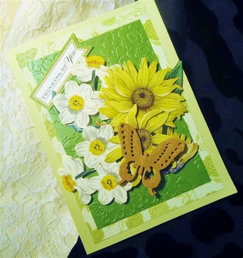Thinking Of You Hsn Gift Card 10072694 Hsn - 175 best anna griffin decoupage images on pinterest anna griffin cards card