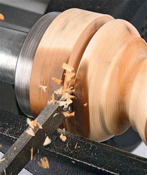 woodworking turning woodturning