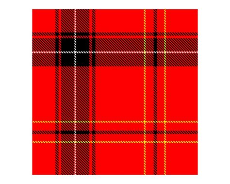 plaid design plaid pattern ceiling tile