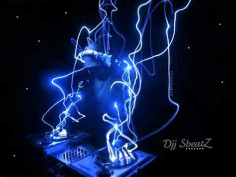 house music la house music 2011 2012 new electro house club mix dj s