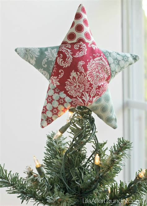 patterns for christmas tree toppers english paper pieced christmas tree topper life after