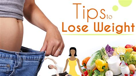 A Trick That Helps To Lose Weight by Ten Simple Tricks To Lose Weight In 15 Days How To Lose