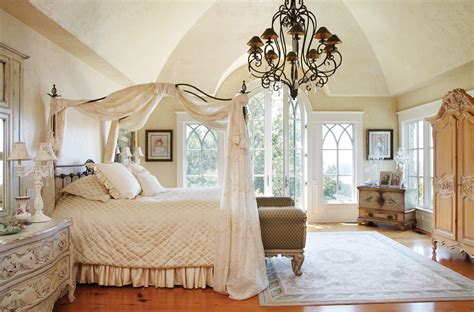 how to put curtains on a canopy bed fantastically hot wrought iron bedroom furniture