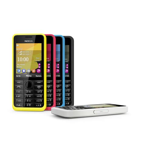 images of nokia mobiles basic nokia mobile phone newhairstylesformen2014 com