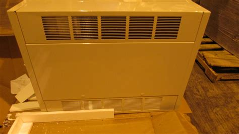 Cabinet Unit Heater by Qmark Cus93505243ff Marley Cabinet Unit Heater 5 0 3 3