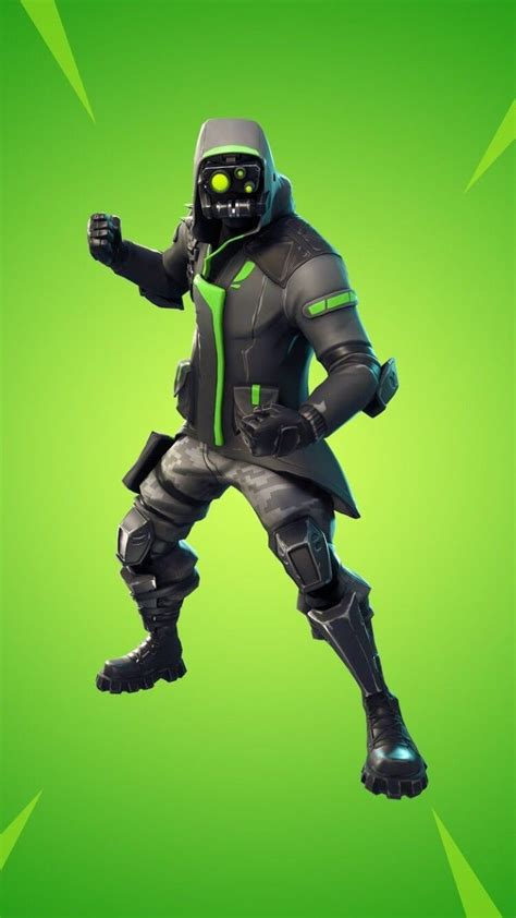 archetype epic games fortnite fortnite epic games