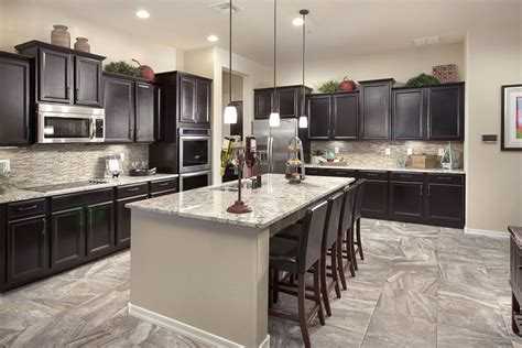 kitchen cabinets memphis tn kitchen cabinets memphis tn 100 kitchen cabinets memphis tn 76 best kitchens