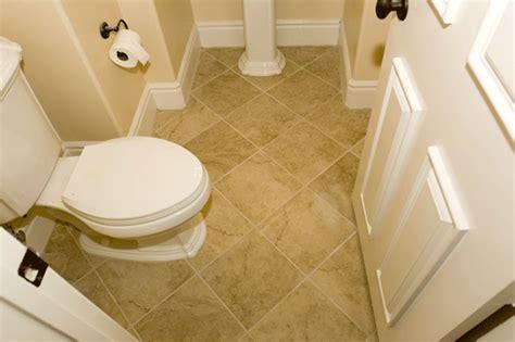 diagonal bathroom tile diagonal set tile in bathroom yelp