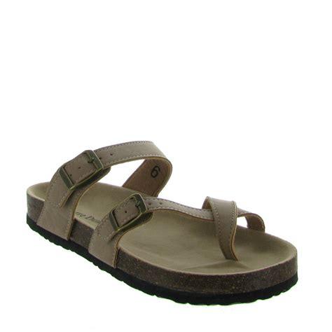 So 30 Sandal dumas bork 30 womens sandals