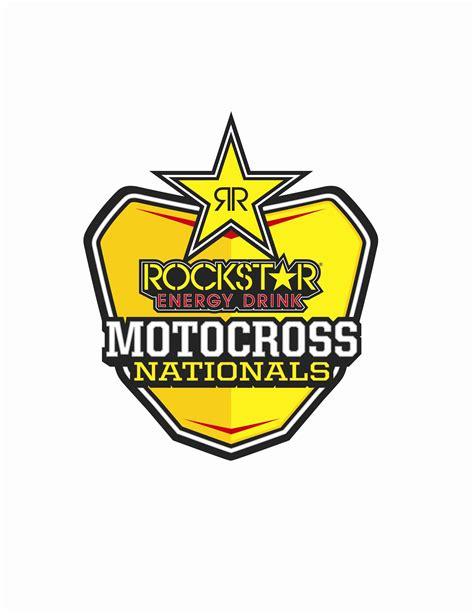 rockstar motocross rockstar motocross logo www pixshark com images