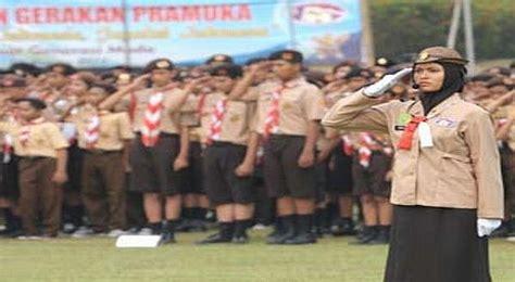 ahok indonesia news ahok bandingkan indonesia dengan singapura pada hut