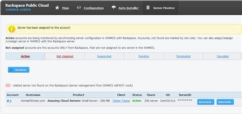 layout editor licence download free cubecart license key generator