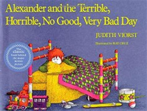 100 picture books everyone should new york library s list of 100 picture books