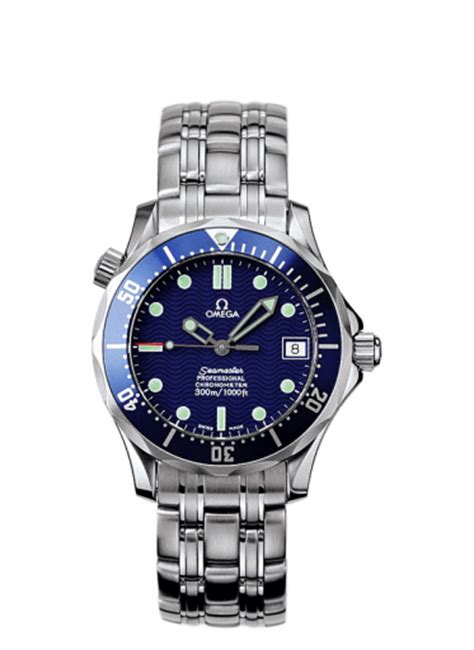 2016 s best s dive watches dive watches