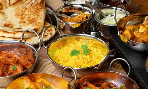 india house buffet indisches 4 g 228 nge 252 haweli indisches restaurant groupon