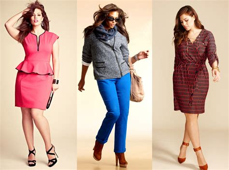 7 Best Fashion Tips For Curvy by The Curvy S Summer Guide To Style