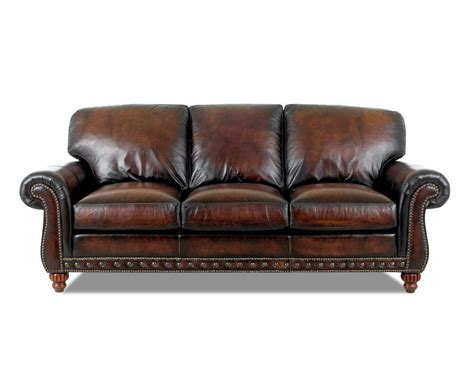 Unique Leather Sofa Top Leather Sofas Leather Sofa With